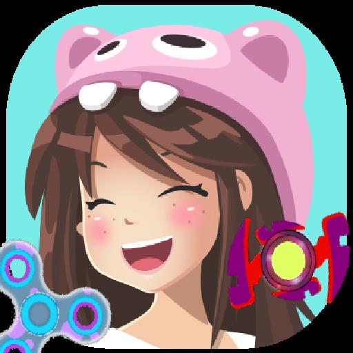 Download Mini Reward Spinner