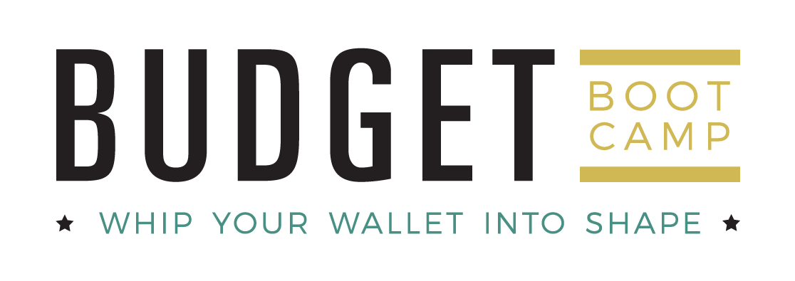 Jordan Page Budget Boot Camp BBC, Budgeting 101, Online Budgeting, Budgeting video, you need a budget, YNAB, Budgeting App