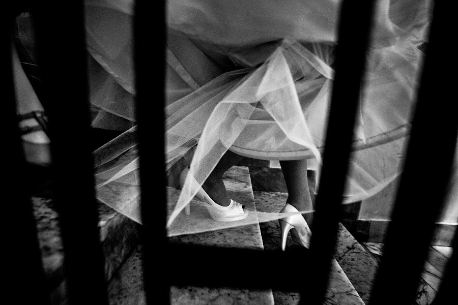 Wedding photographer Leonardo Scarriglia (leonardoscarrig). Photo of 04.08.2017