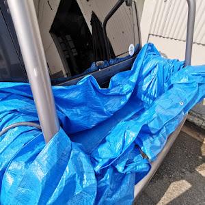 bB NCP34 オープンデッキのカスタム事例画像 あん🐶さんの2019年08月12日19:58の投稿