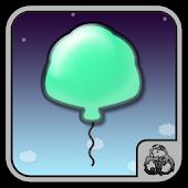 Helium Heights