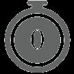 Black Chronometer APK
