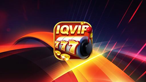 Game bai - danh bai doi thuong IQVIP 2019 Apk 1