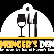 Hungers Den