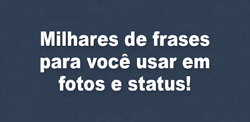 Related Apps Legendas Para Fotos E Status By Elementare