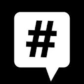 #Hashtag Radio