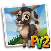 farmville 2 cheats for arapawa goat