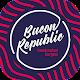 Bacon Republic apk