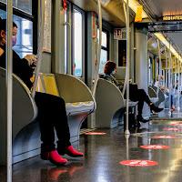 Milano 2020, una nuova prospettiva... di