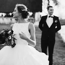 Wedding photographer Yuliya Severova (severova). Photo of 03.02.2016