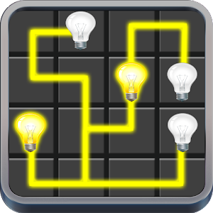 Electrician for PC and MAC