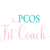 The PCOS Fit Coach