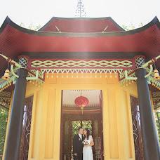 Wedding photographer Estelle LEFEVRE (estellelefevre). Photo of 25.06.2015