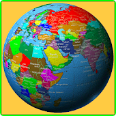 India Map Capitals Android Apps on Google Play