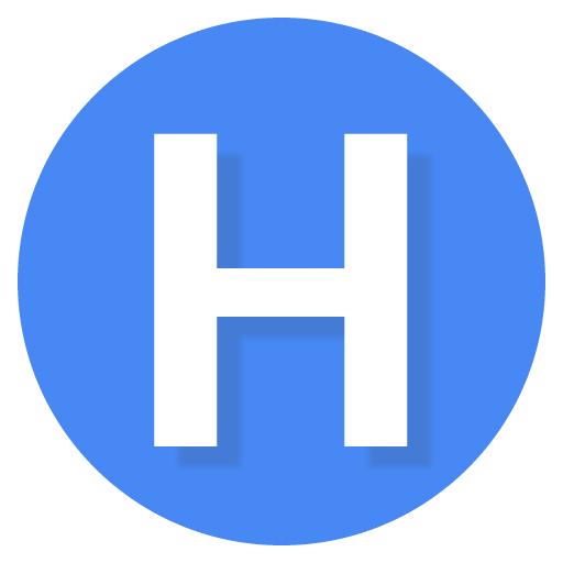 Holo Launcher file APK for Gaming PC/PS3/PS4 Smart TV