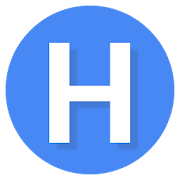 App Holo Launcher APK for Windows Phone