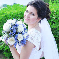 Wedding photographer Katerina Abramova (eabramova). Photo of 23.08.2015