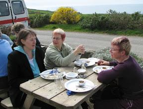 Photo: 2006 Cornwall