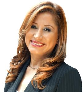 Ana Luz Velasco