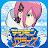 Game Digimon ReArise デジモンリアライズ v3.0.5 MENU MOD | DMG MULTIPLE | DEF MUL