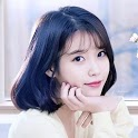 IU 4K HD Wallpapers 2020 icon