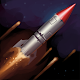 Spaceship Defender - space invaders spaceship game for PC-Windows 7,8,10 and Mac