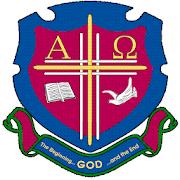 Alpha UCU Students App