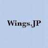 Wings_JP 日本連線代購
