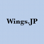 Wings JP 日本連線代購