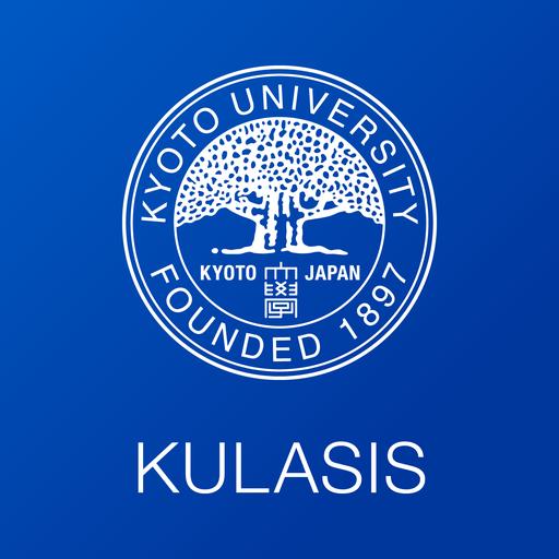 KULASIS
