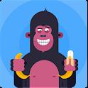Treeky - Tap it icon