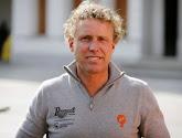 Boogerd geeft duiding bij blessures van uitvallers in Baloise Belgium Tour