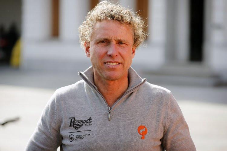 """🎥 Boogerd uit kritiek op Lefevere: """"Doet een renner van hem iets, dan wordt het gebagatelliseerd"""""""