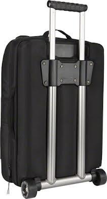"Timbuk2 CoPilot Rolling Suitcase - 20"" Black alternate image 0"