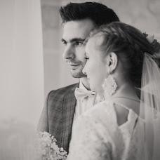 Wedding photographer Mariya Filippova (maryfilphoto). Photo of 06.07.2017