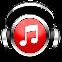 Music Paradise+Pro icon