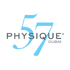 Physique 57 Dubai icon