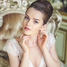 Wedding photographer Roman Salyakaev (RomeoSalekaev). Photo of 21.06.2016