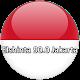 Elshinta Radio 90.00 FM Jakarta APK