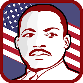 Martin Luther King Jr. - Quiz