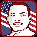 Martin Luther King Jr. - Quiz