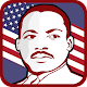 Martin Luther King Jr. - Quiz (game)