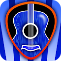 Tabs & Chords in Spanish icon