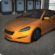 City Traffic Racing Download on Windows