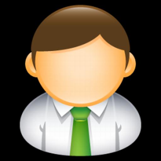 MyAdminApps Demo 程式庫與試用程式 App LOGO-APP開箱王