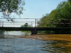Photo: niskie mosty