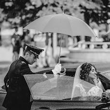 Fotografo di matrimoni Puntidivista Fotografi di matrimonio (puntidivista). Foto del 06.12.2017