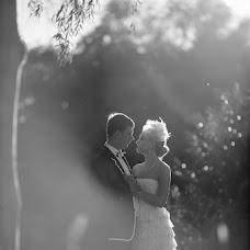 Wedding photographer Egor Lyashenko (Lyashenko). Photo of 21.01.2014