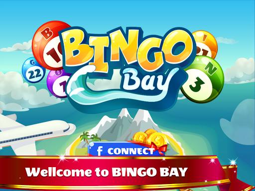 Bingo Bay - Free Game 2.0.1 screenshots 9