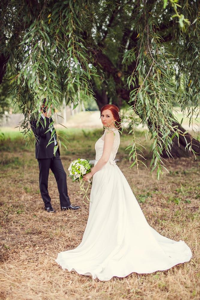 эль фото свадьба николай софья ростов конечно первом мероприятии